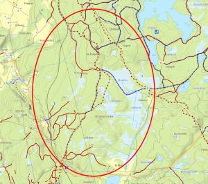 Kart 16 februar